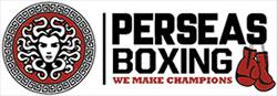 Perseas Boxing Club | Πυγμαχία Γαλάτσι - Αθήνα
